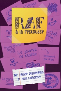 Raf_le_journal_de_Maelle